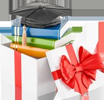 Stipendium geschenkt.png